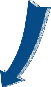 Blue-arrow6